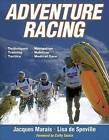 Adventure Racing by Lisa De Speville, Jacques Marais (Paperback, 2004)