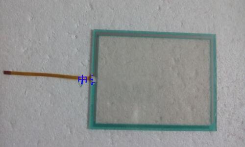 1pc Siemens 6AV6642-0BA01-1AX1 touchpad