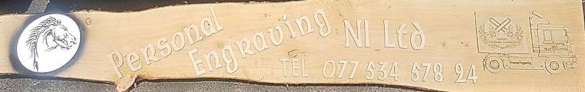 thepersonaltouchengraving