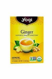 Yogi-Tea-Ginger-Herbal-Tea-Bags-Pack-of-2
