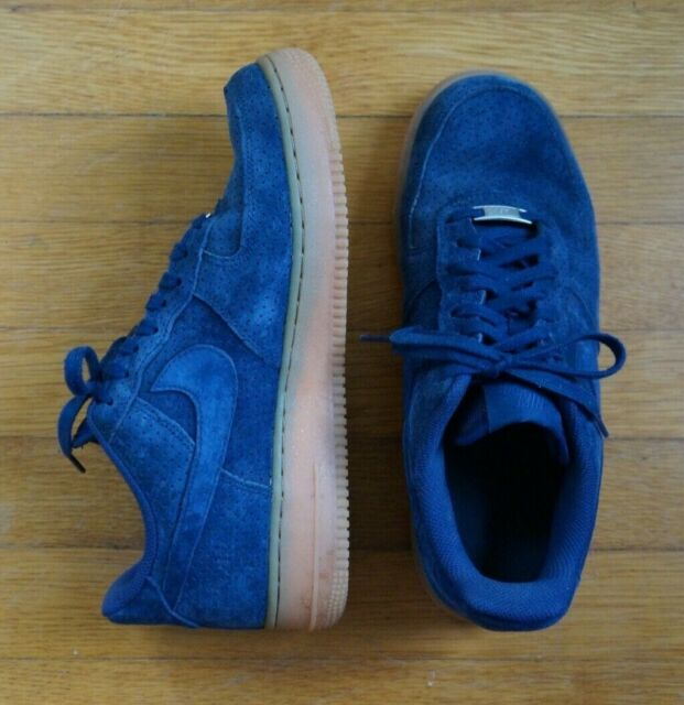 air force one blu e rosse