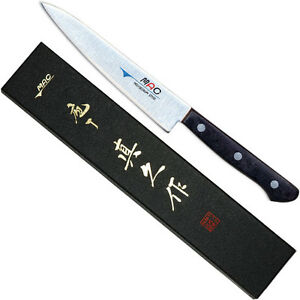 Japanese-MAC-HB-55-Chef-Series-5-1-2-034-Blade-Utility-Paring-Knife-Made-in-Japan