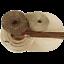 Flechtset-Korbflechtset-Peddigrohr-Rattan-Sets-Korbflechtboden-Papiergarn-uvm miniature 10