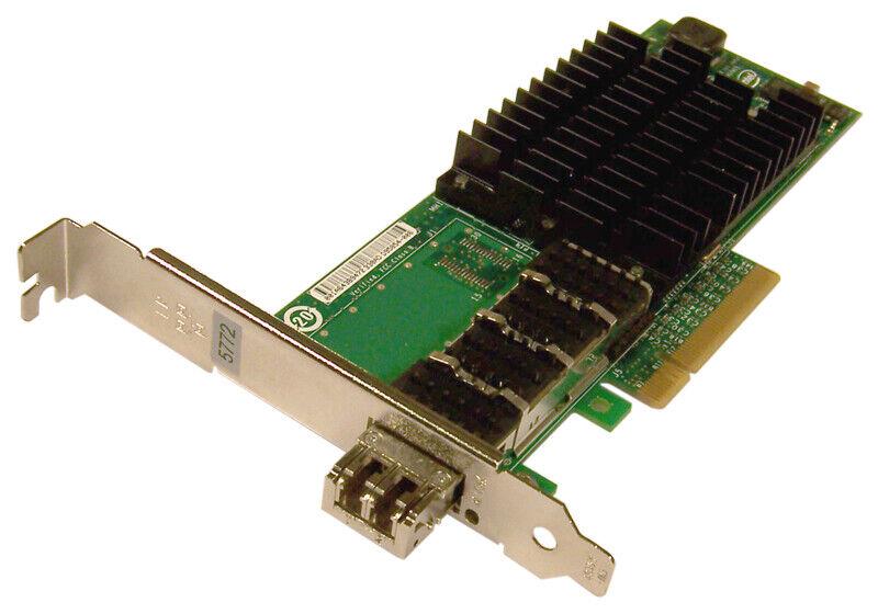IBM 10gb fc5772 Ethernet