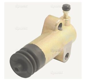 70112730 Sparex S.64072 Slave Cylinder Heavy Equipment, Parts & Attachments