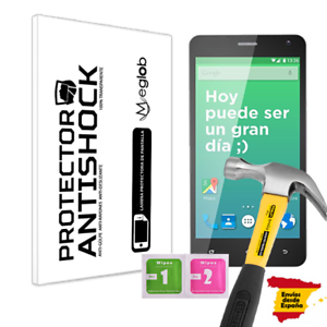 Screen-protector-Anti-shock-Anti-scratch-Anti-Shatter-Clear-Primux-Kappa-P501
