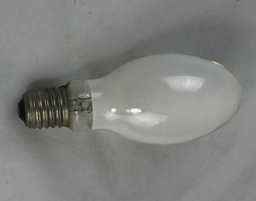 1 von 2 alte Philips Glühbirne E40 Sockel 250 Watt