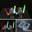 LED-Light-Kit-ONLY-For-Lego-Star-Wars-Minifigures-Darth-Vader-Lighting-Bricks