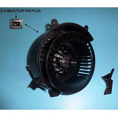 1845134 Para Opel//Vauxhall Zafira B Ventilador Calentador Motor Del Ventilador 13333050 Zafira MK2