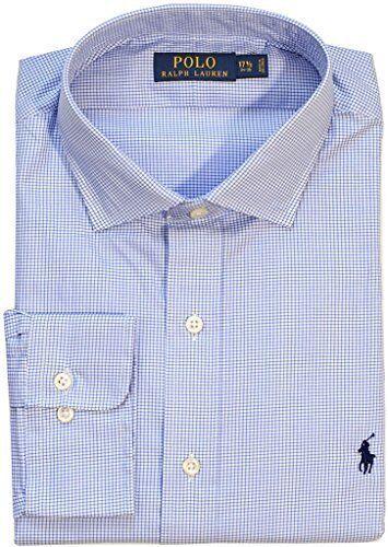 Estate shirt Msrp98 50 Lauren Polo Homme Dobby pour Nwt habillé Ralph LUGVpSMqz