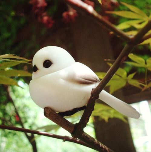 1//8 bjd doll dolls little cute the little bird White body no makeup