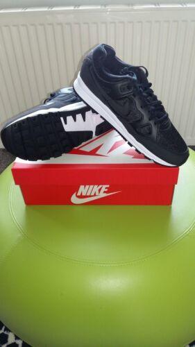Uk Trainers Sports Air Nike 42 2 Eur Span Retro 5 Size 8 XFX47q8w