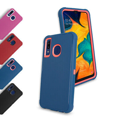 Case kompatibel f/ür Samsung Galaxy S20 h/ülle Ultraslim Handyh/ülle Glash/ülle Hybrid Gradient 9H Geh/ärtetes Glass Schutzh/ülle Case Slim fit Cover Anti-Fingerprint Spiegel Bumper case