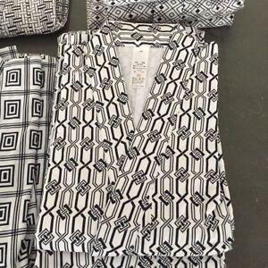 Peignoir De Pyjamas Kimono Robe De Japonaise des Hommes