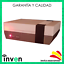 Carcasa-Caja-NES-Raspberry-Pi-Impresion-3D-printed-NES-Mini-Case-Retropie