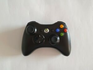 Manette Xbox 360 Officielle
