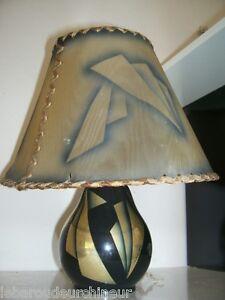 ancienne-lampe-signee-Aubert