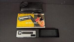 Kodak-Extra-200-Camera-Kodak-22mm-Retro-1980-039-s-Just-add-Film