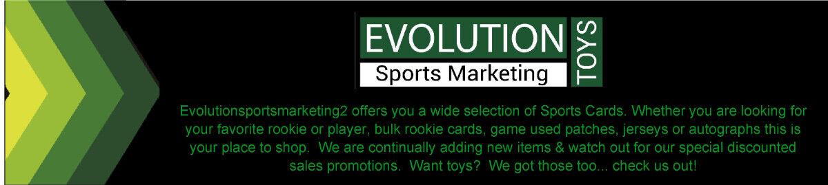 evolutionsportsmarketing2