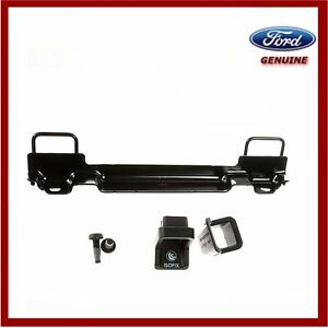 Details About Genuine Ford Focus 2005 2010 Isofix Child Restraint Anchor Mounting Kit 1357238