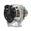 BOSCH 0124320001 90A Lichtmaschine Iveco Daily Multicar 500317453 500317543
