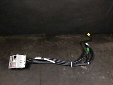 Dell Vostro 3900 Power Switch Cable CVXFX 0CVXFX Front I//O Panel USB 2.0 Audio