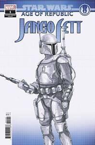 STAR-WARS-AOR-JANGO-FETT-1-CONCEPT-DESIGN-VAR-MARVEL-COMICS-US-COMIC-H091