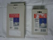 Halogenleuchte ohne Trafo Firma Kristall Form Restposten 00009181 00009101