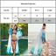 Women-039-s-Summer-Bikini-Cover-Up-Swimwear-Beachwear-Bathing-Suit-Long-Maxi-Dress thumbnail 5