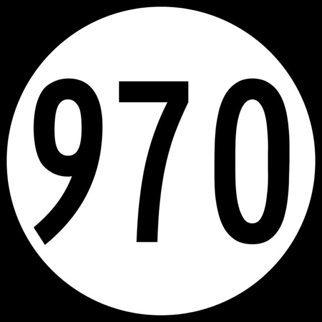 (970) 3x5-3000 Easy Aspen, Colorado Area Code Phone Number