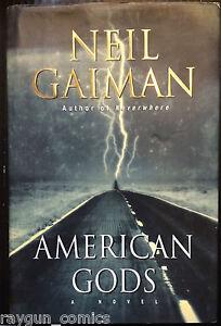 American-Gods-by-Neil-Gaiman-1st-Edition-9780380973651