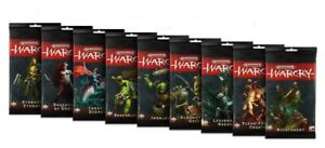 Warcry-Faction-Card-Pack-Warhammer-Age-of-Sigmar