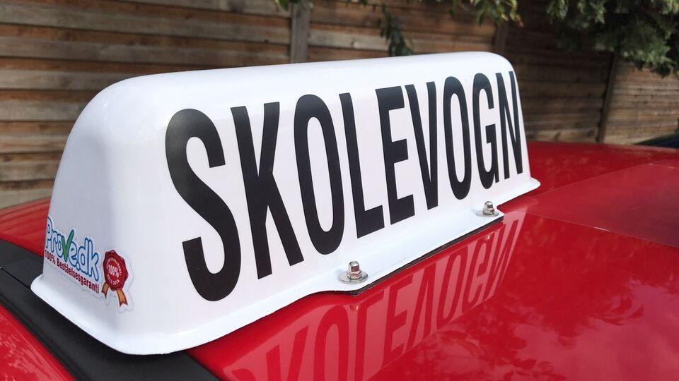 Andet biltilbehør, www.prove.dk