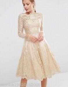 Chi-Chi-London-Lace-Dress-SIZE-UK6-EUR34-US2