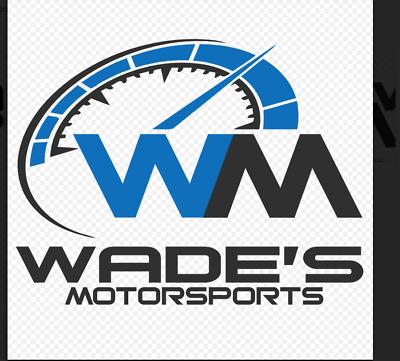 wadesmotorsport