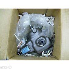 Hydraulic Pump Berarma 02-PVS1-20-B-H-R-M 02PVS120BHRM