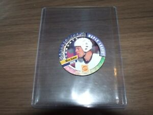 1994-95-Canada-Games-NHL-Pog-mats-sundin-237