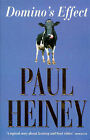 Domino's Effect by Paul Heiney (Paperback, 1998)