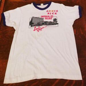Vintage-IMPERIAL-PALACE-LAS-VEGAS-t-shirt