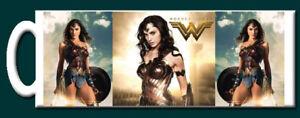 Wonder-Woman-Gal-Gadot-Mug-NEW