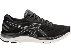 **LATEST RELEASE** Asics Gel Cumulus 20 Mens Running Shoes (2E) (002)