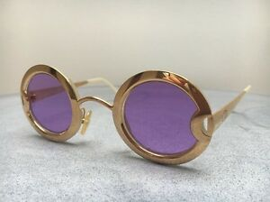 dff6c58016 Image is loading Vintage-Rare-Christian-Dior-90s-Sunglasses-Mother-Of-