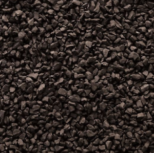 Decorative black garden stone chippings for pot toppings image is loading decorative black garden stone chippings for pot toppings workwithnaturefo