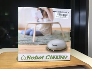 Brand-New-Mini-Robot-Cleaner-Japan-Battery-Operated-Samrt