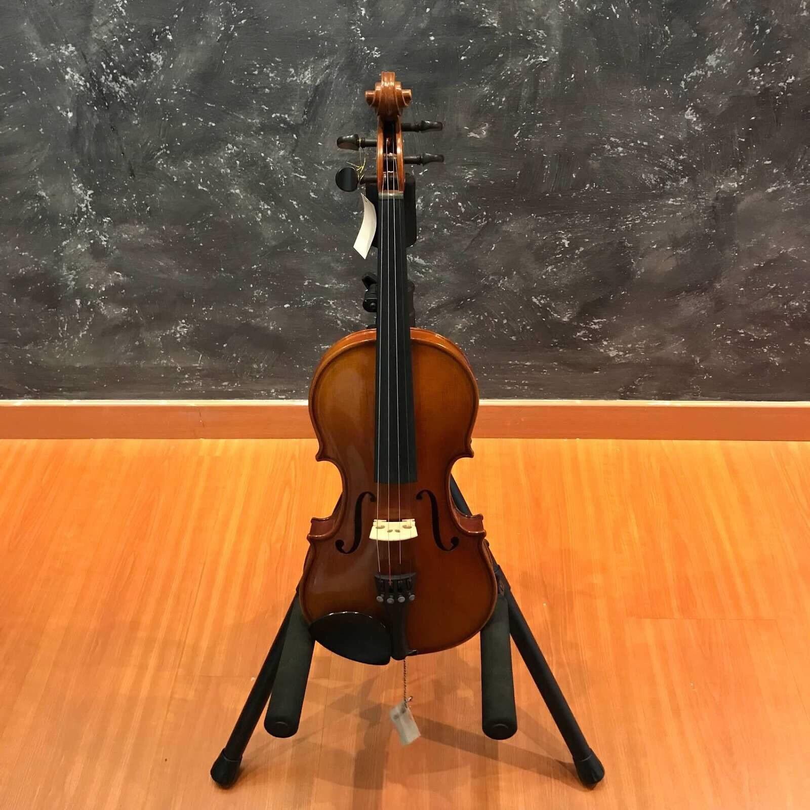Suzuki NS-20 3 4 storlek Violin