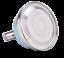 Water-Kettle-Pot-Stovetop-Teapot-Stainless-Steel-Whistling-Tea-Kettle-Teakettle thumbnail 30