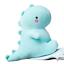 Dinosaur-Doll-Plush-Soft-Stuffed-Animal-Toys-30-40-50cm-Cute-Kids-Gift-Large-New thumbnail 4