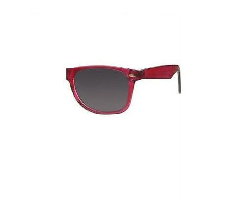 Unisex Fashion Sunglasses 3 colours FREE case A40112