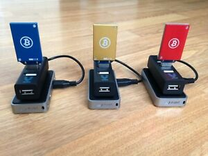 portabil bitcoin miner bitcoin trader mexic carlos slim