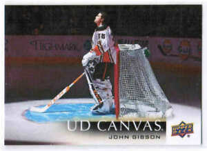 18-19-2018-UPPER-DECK-SERIES-1-HOCKEY-UD-CANVAS-CARDS-C1-C90-U-Pick-From-List
